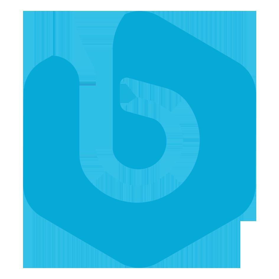 bilaxy.com